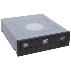 DVD Rom Lite On [oem]